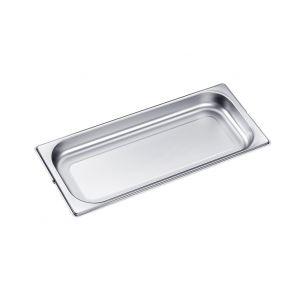 miele_ZubehörZubehör-Backen-und-DampfgarenZubehör-Dampfgarer-mit-BackofenGarbehälter-und-DeckelDGG-20_8246340