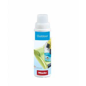 miele_Miele-ReinigungsprodukteMiele-WaschmittelSpezialwaschmittelWA-OU-252-L_10226080