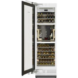 miele_Kühl-,-Gefrier--und-WeinschränkeWeinschränkeEinbau-WeinschränkeXXL---MasterCoolMasterCool-IIKWT-2671-ViSKeine Farbe_96242811
