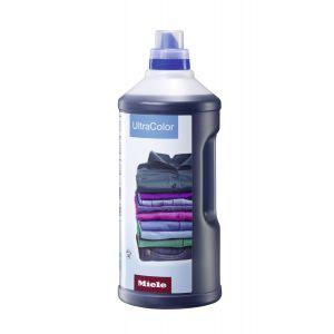 miele_Miele-ReinigungsprodukteMiele-WaschmittelPulver--und-FlüssigwaschmittelWA-UC-2004-L_11518080