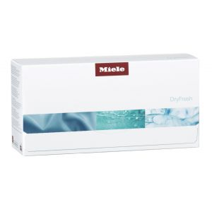 miele_Miele-ReinigungsprodukteSetangeboteFA-D-451-L_11614800