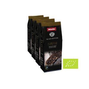 miele_ZubehörZubehör-KaffeevollautomatenKaffeeMiele-Black-Edition-ESPRESSO-4x250g_11029490