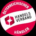 Handelsverband Händler Siegel