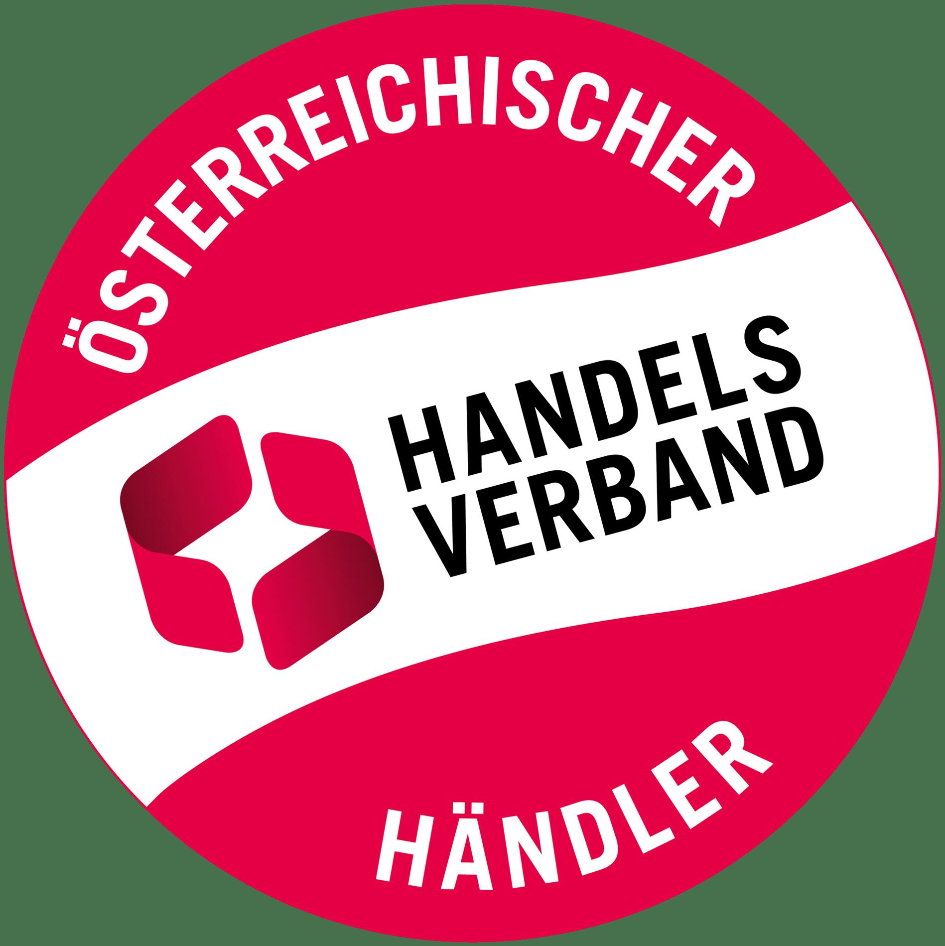 Österreichischer Handelsverband Händler