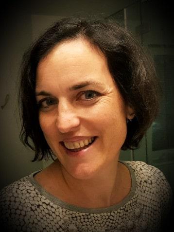 Sarah Sophie Holzer - Küchenplanerin